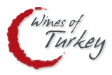 Wines of Turkey logo