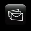 126648-simple-black-square-icon-business-envelopes1